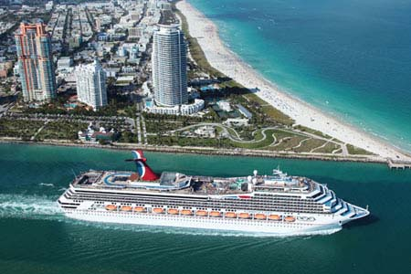 Carnival Cruise Deals December 2017 Pics  Punchaoscom